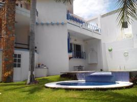 Foto de casa en renta en cañada lote 11 manzana 1 , balcones tangolunda, santa maría huatulco, oaxaca, 19422434 No. 01