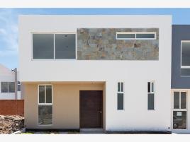 Foto de casa en venta en cañadas del arroyo 1, cumbres del cimatario, huimilpan, querétaro, 0 No. 01