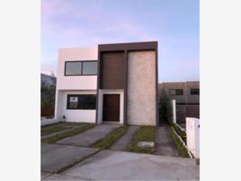 Foto de casa en venta en cañadas del lago 01, cañadas del lago, corregidora, querétaro, 0 No. 01