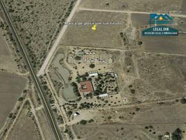 Foto de terreno habitacional en venta en cañajo , cañajo, san miguel de allende, guanajuato, 0 No. 01