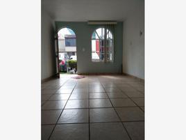 Foto de casa en venta en canal de echegaray 50, los mirasoles, iztapalapa, df / cdmx, 0 No. 02