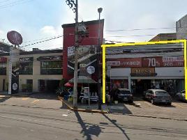Foto de edificio en renta en canal de miramontes , residencial miramontes, tlalpan, df / cdmx, 0 No. 01