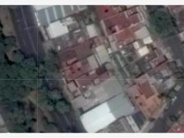 Foto de terreno comercial en venta en canal del norte 2360, los girasoles, coyoacán, distrito federal, 0 No. 01