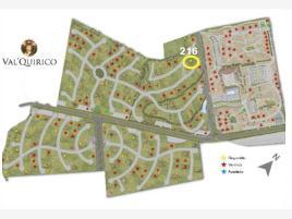 Foto de terreno habitacional en venta en canarías 216, nativitas, natívitas, tlaxcala, 0 No. 01