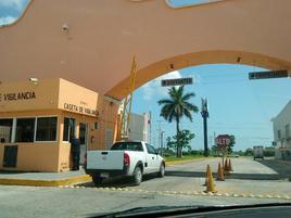 Foto de bodega en renta en  , cancún centro, benito juárez, quintana roo, 0 No. 01