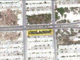 Foto de terreno comercial en venta en cancún centro , cancún centro, benito juárez, quintana roo, 0 No. 01