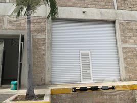 Foto de bodega en renta en  , cancún (internacional de cancún), benito juárez, quintana roo, 0 No. 01