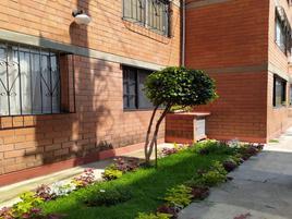 Foto de departamento en venta en cándido navarro , san juan tlihuaca, azcapotzalco, df / cdmx, 0 No. 01