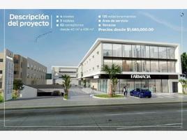 Foto de edificio en venta en canseco 6050, marina mazatlán, mazatlán, sinaloa, 0 No. 01