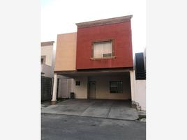Foto de casa en venta en cantabria 530, villa fundadores, saltillo, coahuila de zaragoza, 0 No. 01
