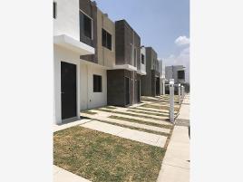 Foto de casa en renta en cantera 2810, puerta del sol, querétaro, querétaro, 0 No. 01