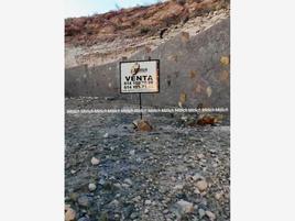 Foto de terreno habitacional en venta en . ., cantera del pedregal, chihuahua, chihuahua, 0 No. 01