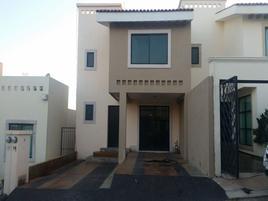 Foto de casa en venta en cantera , la cañada, guadalupe, zacatecas, 12765017 No. 01
