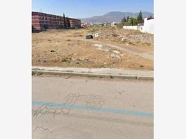 Foto de terreno comercial en venta en canuto luna 381, san lorenzo tetlixtac, coacalco de berriozábal, méxico, 0 No. 01