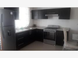 Foto de casa en renta en caoba residencial , mirasol residencial, apodaca, nuevo león, 0 No. 01