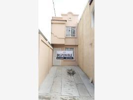 Foto de casa en venta en capistrano 1, residencial agua caliente, tijuana, baja california, 0 No. 01
