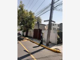 Foto de terreno habitacional en venta en capitán segundo ponciano quiroz herrera 60, los cipreses, coyoacán, df / cdmx, 0 No. 01