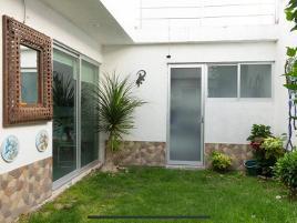 Foto de casa en venta en capitel , menchaca iii, querétaro, querétaro, 10803141 No. 01