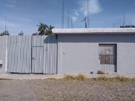 Foto de terreno industrial en venta en capulín 26, san francisco, san juan del río, querétaro, 0 No. 01