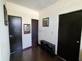 Foto de cuarto en renta en caracas 1250, altavista, monterrey, nuevo león, 16045179 No. 01