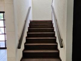 Foto de cuarto en renta en caracas 1250, altavista, monterrey, nuevo león, 16045187 No. 01