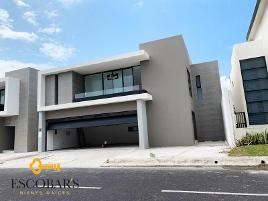 Foto de casa en venta en caracol 13, playas de conchal, alvarado, veracruz de ignacio de la llave, 0 No. 01