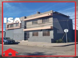 Foto de edificio en renta en  , carbajal, mexicali, baja california, 0 No. 01