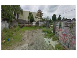 Foto de terreno comercial en venta en  , cárdenas centro, cárdenas, tabasco, 0 No. 01