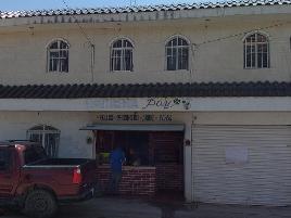 Foto de edificio en venta en cardenche 114 , el mezquital, jesús maría, aguascalientes, 13015932 No. 01