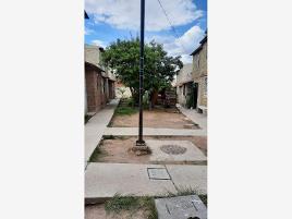 Foto de casa en venta en cardenche 303, valle de los cactus, aguascalientes, aguascalientes, 0 No. 01
