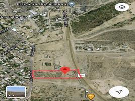 Foto de terreno comercial en venta en  , cardonal, la paz, baja california sur, 0 No. 01