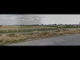 Foto de terreno habitacional en renta en  , cariñan, aguascalientes, aguascalientes, 16758849 No. 01