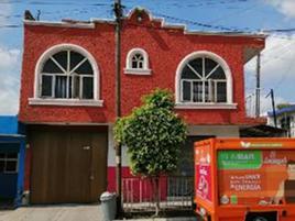 Foto de local en venta en carlos a.carrillo 823, 5 de mayo, guadalajara, jalisco, 15914342 No. 01