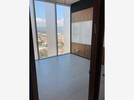 Foto de oficina en renta en carlos echanove 5420, el yaqui, cuajimalpa de morelos, df / cdmx, 0 No. 01