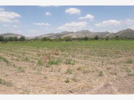 Foto de terreno comercial en venta en  , carlos real (san carlos), lerdo, durango, 0 No. 01