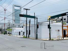 Foto de terreno comercial en renta en carlos salazar , obrera, monterrey, nuevo león, 0 No. 01
