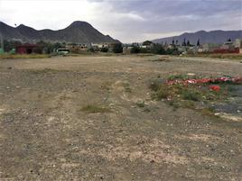 Foto de terreno comercial en venta en carlos santana 1, gonzález norte, saltillo, coahuila de zaragoza, 0 No. 01
