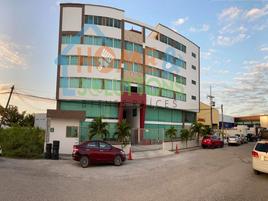 Foto de edificio en renta en carmen - puerto real , misión del carmen, carmen, campeche, 16366814 No. 01