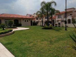 Foto de casa en venta en carmesi 1, villa california, tlajomulco de zúñiga, jalisco, 0 No. 01