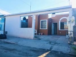 Foto de casa en venta en carneros 300, saltillo 2000, saltillo, coahuila de zaragoza, 0 No. 01