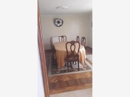 Foto de casa en venta en carolina del sur 1300, quintas del sol, chihuahua, chihuahua, 0 No. 01