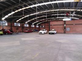 Foto de nave industrial en renta en carolina villa nueva 1, parque industrial altec, aguascalientes, aguascalientes, 7516713 No. 01
