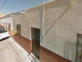 Foto de departamento en renta en carpinteros 305, santa anita 2a sección, aguascalientes, aguascalientes, 16816078 No. 01