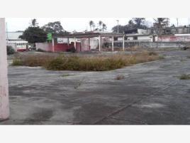 Foto de terreno industrial en venta en carranza 1, venustiano carranza, boca del río, veracruz de ignacio de la llave, 12793229 No. 01