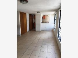 Foto de departamento en renta en carrara 222, lomas del mármol, puebla, puebla, 0 No. 01