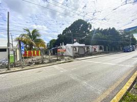 Foto de terreno comercial en venta en carretera 1, puerto morelos, puerto morelos, quintana roo, 0 No. 01