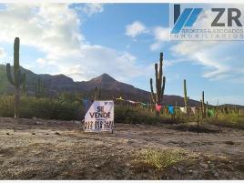 Foto de terreno comercial en venta en carretera 1, su casa, la paz, baja california sur, 17185511 No. 01