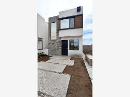 Foto de casa en venta en carretera 1000, hacienda la parroquia, veracruz, veracruz de ignacio de la llave, 0 No. 01