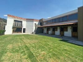 Foto de rancho en venta en carretera 200, kilometro 65 , socavón, el marqués, querétaro, 0 No. 01