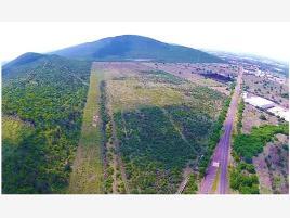 Foto de terreno industrial en venta en carretera 431 1, las taponas, huimilpan, querétaro, 15995734 No. 01